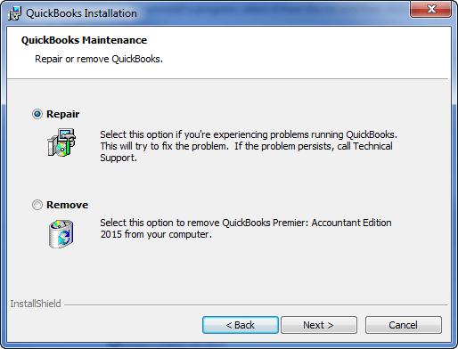 Repair-QuickBooks-Desktop-Screenshot-1