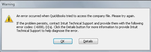 quickbooks-error-message-6000-304